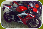 The Loan Arranger Auto Sales Bike
