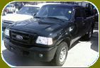 The Loan Arranger Auto Sales Truck