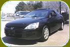 The Loan Arranger Auto Sales Car